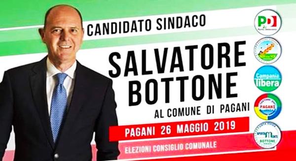 BOTTONE manifesto