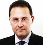 Edmondo Cirielli2