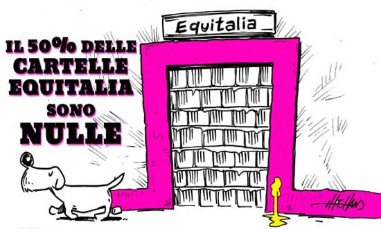 cartelle_equitalia_nulle 550