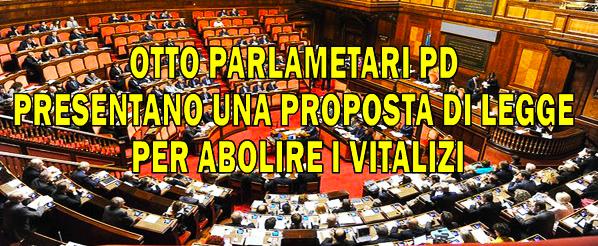 otto-parlamentari-pd-600