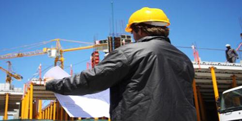 Ristrutturazione edilizia ecco tutte le agevolazioni - Guida fiscale ristrutturazione edilizia ...