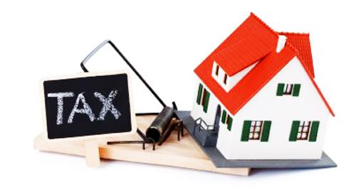 Prima casa chi paga imu e tasi il 16 giugno faro lex for Imu e tasi prima casa