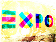 Banche estere su Italia EXPO-2015