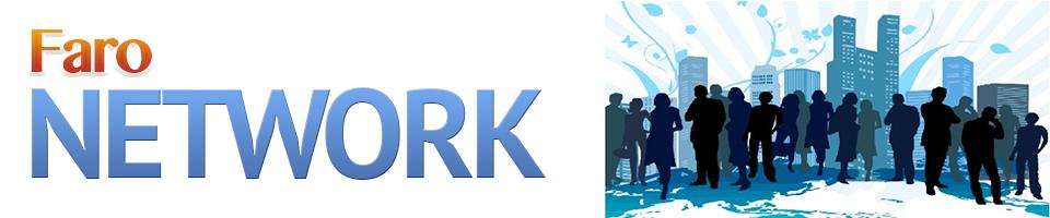 Faro Network