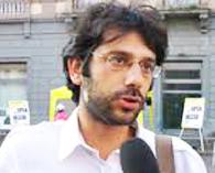 Angelo TOFALO
