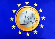 UE EURO