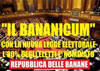 BANANICUM 195
