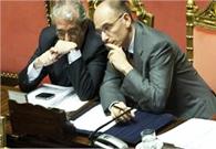 Enrico Letta, Presesidente del Consiglio dal 28 Aprile 2013