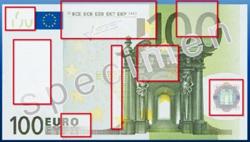 banconote-false-100-euro_come_riconoscerle 250