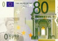 Cosa_fare_se_il_datore_di_lavoro_non_ha_inserito_gli_80_euro_in_busta_paga 200
