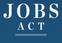 JOBS ACT 200