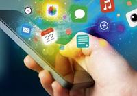 app_articolo 200