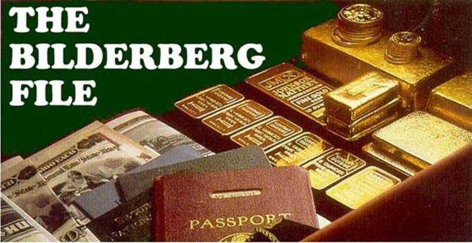 Bilderberg ecco tutti i nomi degli italiani che hanno for Elenco politici italiani