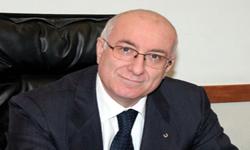 UNIMPRESA presidente paolo-longobardi - 250