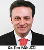 Tino Iannuzzi foto 150x160