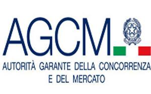 AGCM - 300