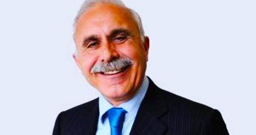 GEN. ANTONIO PAPPALARDO