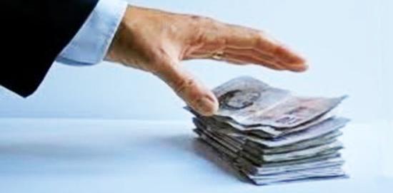 non-paghi-le-tasse-il-fisco-ti-pignora-il-conto-corrente-550