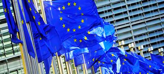 Il Wsj bastona l'Europa