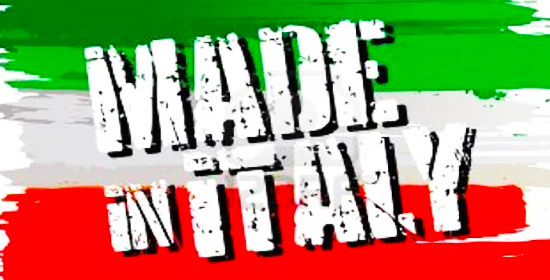 La UE affossa il Made in Italy