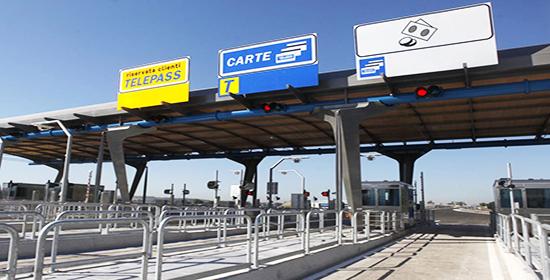 Autostrade-Benetton 2