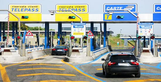 Autostrade-Benetton 3