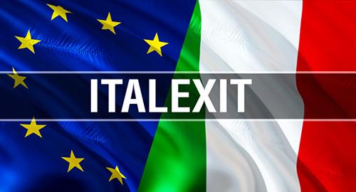 Anche Tremonti ora spinge l'Italia 2