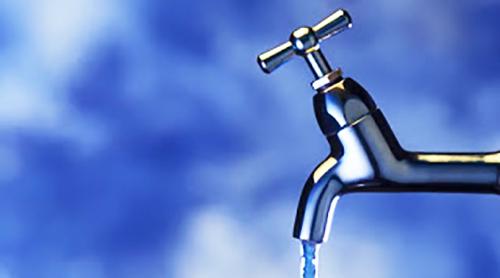 Ora per l'Unione Europea l'acqua potabile
