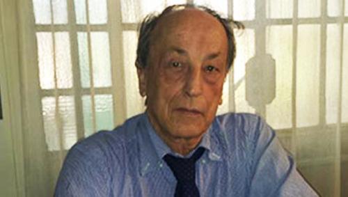 Prof Sinagra La UE ha donato alle Ong